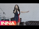 INNA - Cum Ar Fi? | Global Session