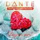 Dante feat. Анна Марчевская - Падает снег