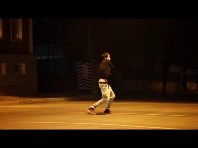 DONVITO PUNKS ELECTRO | LOSE CONTROL