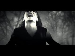SARATAN - Ba'al Zevuv - Videoclip HD