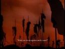 Marduk - Story Of Vlad Dracul (2 - 2) (fan video)