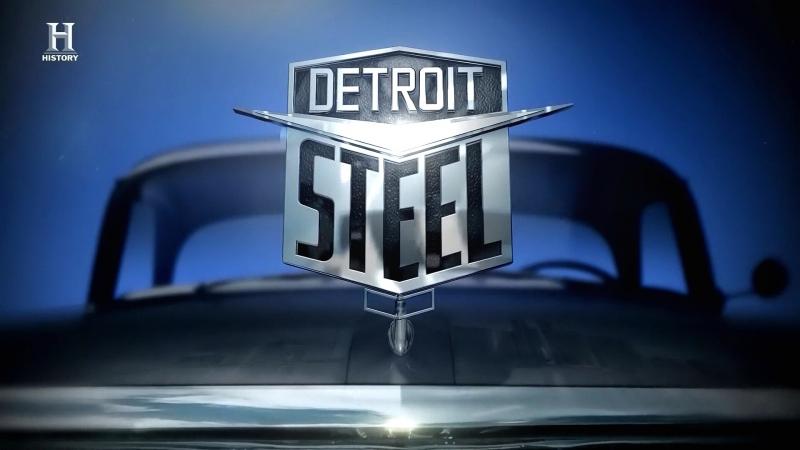 Детройт: Новая жизнь машин 1 сезон 1 серия Ракеты и роботы (2017) FullHD » Freewka.com - Смотреть онлайн в хорощем качестве