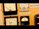 Ротовертер Свободная энергия от 5 кВт Часть 1