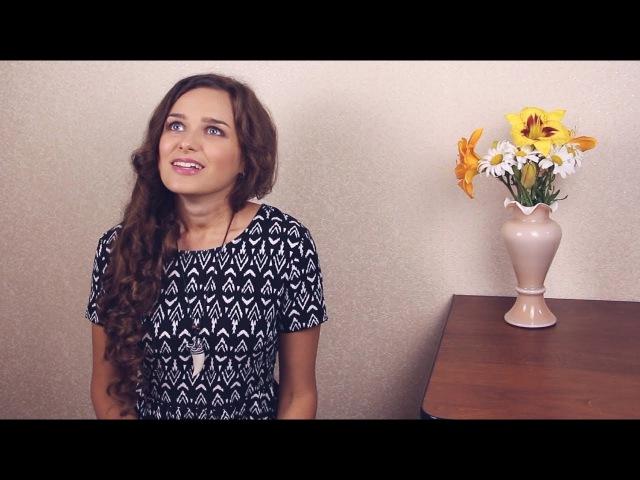 Alin Munitz - Переход на 100% сыроедение | жуткий насморк | достойные книги