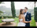 5 мифов и заблуждений об организации свадьбы за границей