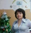 Фотоальбом Надежды Воробьевой