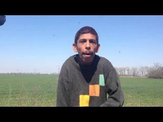 Fokume - Baby i need you (Original) by Gipsy Rapper