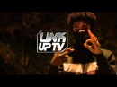 Zone 2 Kwengface x Trizzac x PS Feat Varnz Sticks And stones @Zone2Official Link Up TV