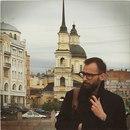 Денис Новиков. Фото №4