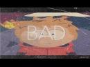 FREE Kanye West X Drake X Jay-Z X The Weeknd Type Beat BAD Melodic Hip-Hop Rap Beat Instrumental