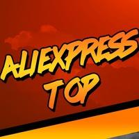 Aliexpress TOP
