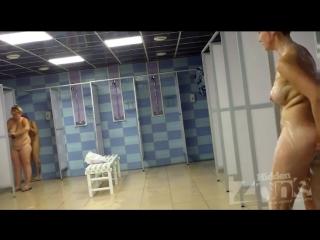 Румяная медсестра Людмила порно большие секс девушки у гинеколога изнасиловал русское скрытое качественное с разговорами веб анн
