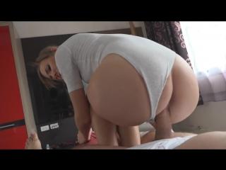 Анжела десертова русская малышка (amateur, homemade, russian, blow job, sex, porn, dirty whore 18+)