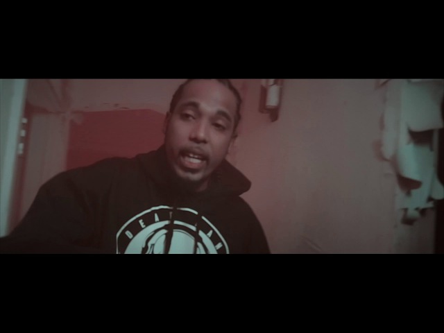 King Kash Feat King Iso-Kold Hearted Official Video