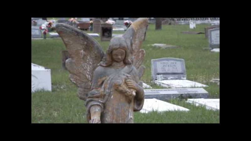 Shiftee Gully By Larceny Official Video Directed By Larcenymedia Edited By Metaphorz