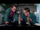 Игрок The Player 1992 Жанр триллер драма мелодрама комедия криминал детектив