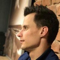 Александр Липатов