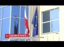 Консульські представництва Польщі в Україні приймають заявників у візових справах