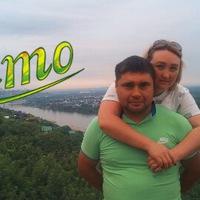 Мусина Юлия (Ахмерова)