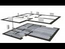 Схема отопления двухэтажного дома теплый пол коллекторное отопление c[tvf jnjgktybz lde['nfyjuj ljvf ntgksq gjk rjkktrnjhyj