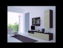 Дизайн гостиной Мебель для гостиной Гостиная комната Обои Фото