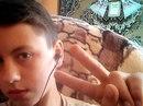 Личный фотоальбом Володи Бирака