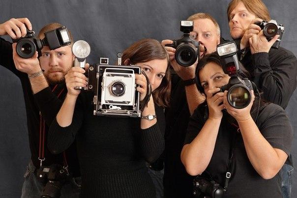 Улучшение четкости черно белых фотографий эти люди
