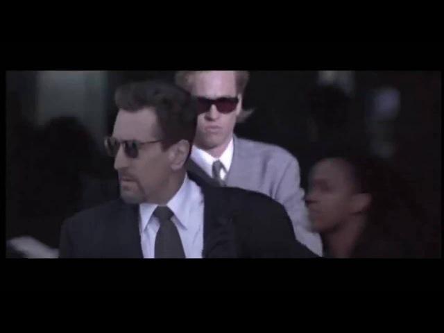 PCP - Money ft. Killa Wynd, Killah Banshee Glayshahz of Ice