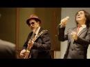 Blues Beatles Yesterday Live 2017