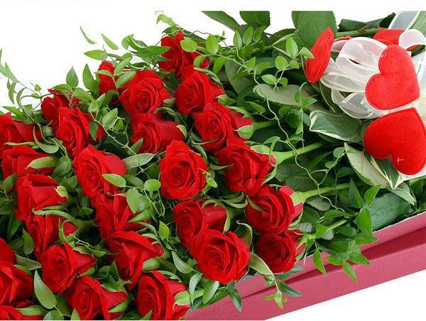 чехом картинки розы букеты большие с надписью для вас друидами