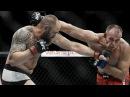 БОЙ ГОДА и триумф Алексея Олейника ОБЗОР UFC 213 jq ujlf b nhbeva fktrctz jktqybrf j pjh ufc 213