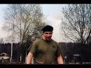 Леша Солдат Алексей Шерстобитов интервью с киллером
