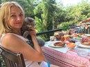 Наталья Кижаева фото №12