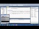 C Dersleri S03B04 Textbox Kullanımı