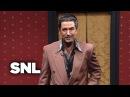The Joe Pesci Show: Alec Baldwin as Robert Deniro - Saturday Night Live