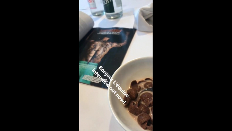Memphis stories in Instagram memphisdepay
