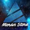 Moran Store