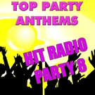 Обложка Just the Way You Are (Amazing) - Anthem Party Band