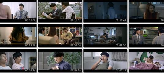 fifty shades of gray sub indo full movie 2017