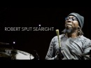 Robert Sput Searight Guitar Center 27th Annual Drum Off Part 3