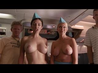 Dena carman, mariann gavelo nude - bachelor party 2: the last temptation (us 2008) [hd 1080p web-dl]