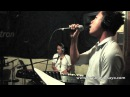 Air Supply All Out Of Love Cover By Bryan Sphinx Band