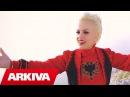 Dhurata Aliaj - Shqip m'ka hije fjala (Official Video HD)