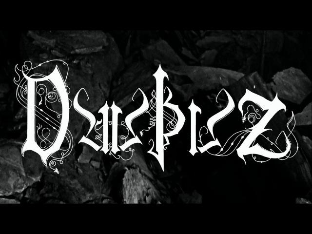 Dauþuz Dem Berg entrissen Official Video Black Metal Germany