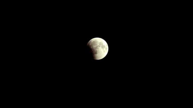 მთვარის დაბნელება თამაში mtvaris dabneleba
