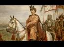 Гібридна війна РФ зразка 1658-59: як козаки перемогли спочатку Росію, а потім самих себе Част.1