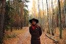 Личный фотоальбом Анатолия Пронина