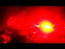 Lumen - Пора орать СПБ 19.10.17