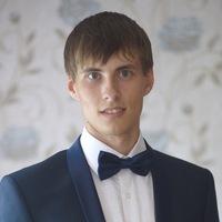 Дмитрий Новичков