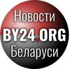 by24org